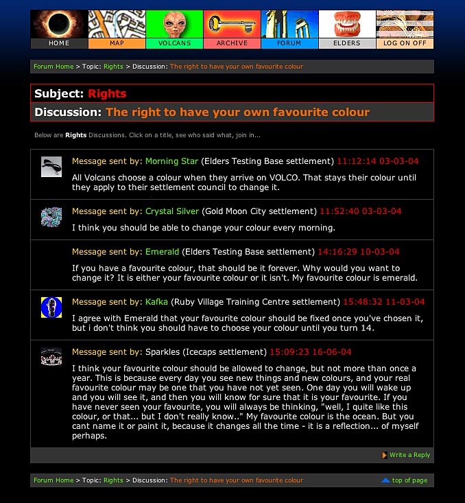 18 VOLCO Forum_Rights_Colour