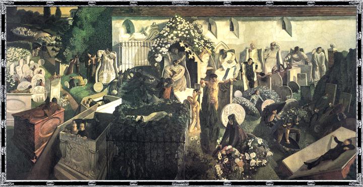 Awakenings -RESURRECTION LOW RES