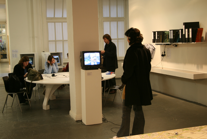EXHIBITION AfC Berlin03