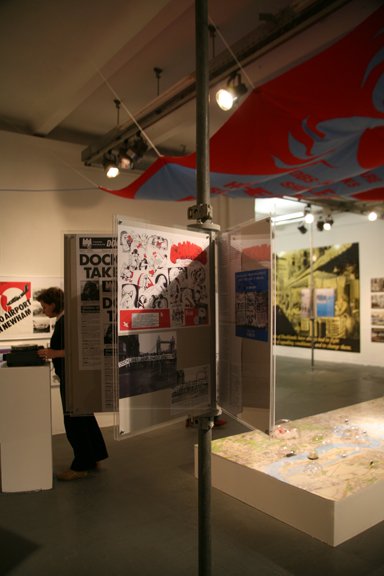 EXHIBITION AfC Berlin02