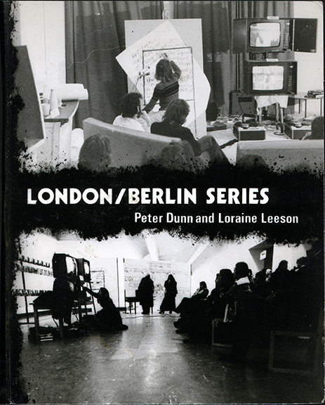 L_B front cover